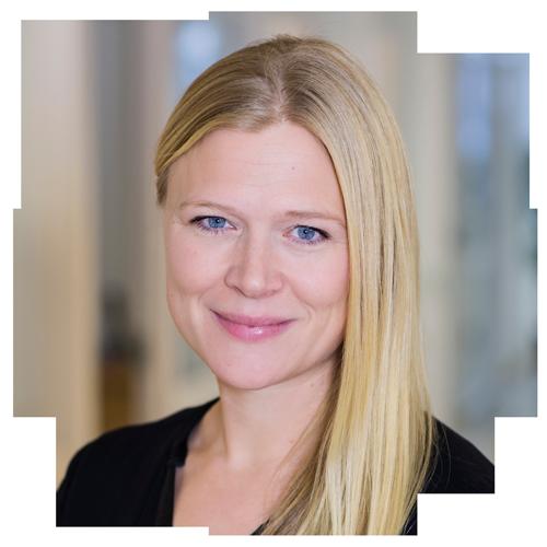 Kristin Skoglund Aas