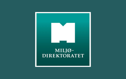 Kartlegging for Miljødirektoratet